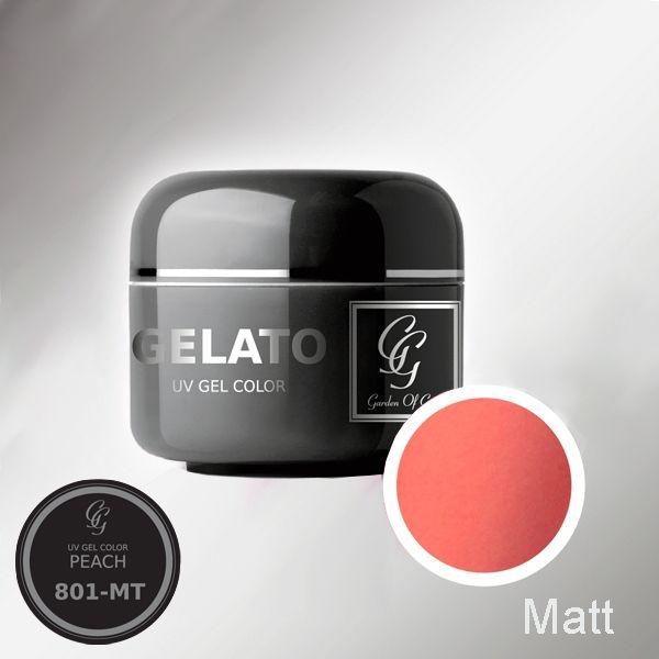 GG Gelato Matt nr. 801