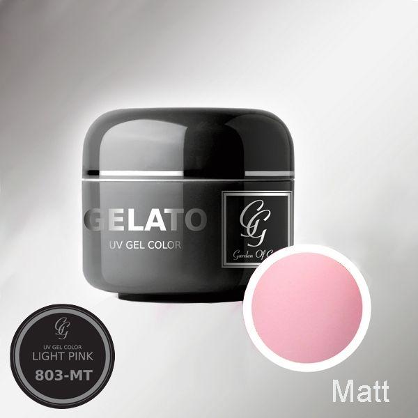 GG Gelato Matt nr. 803
