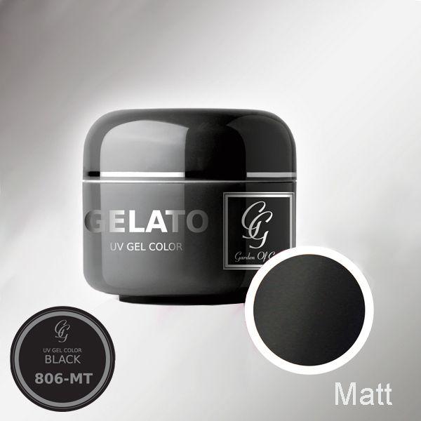 GG Gelato Matt nr. 806