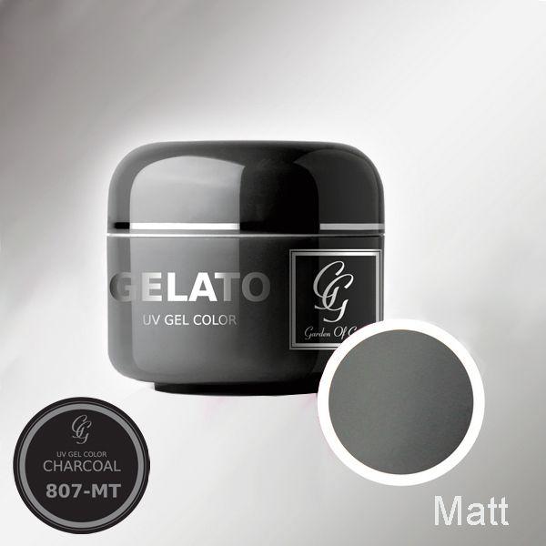 GG Gelato Matt nr. 807