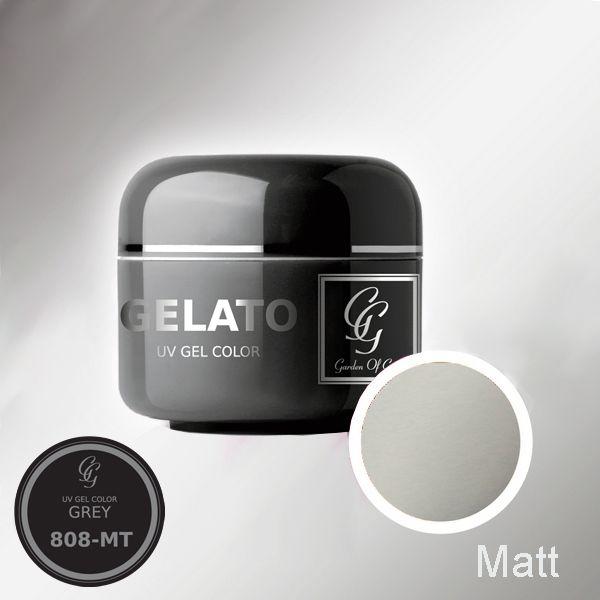 GG Gelato Matt nr. 808