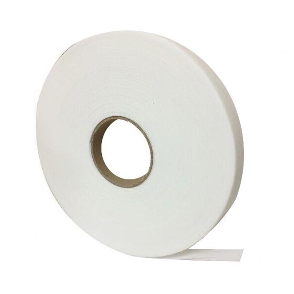 Terzi Italia Papir strips rull for ansikt